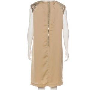 Tory Burch Dresses - Tory Burch Oleander dress.
